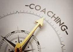 Coachingjjj